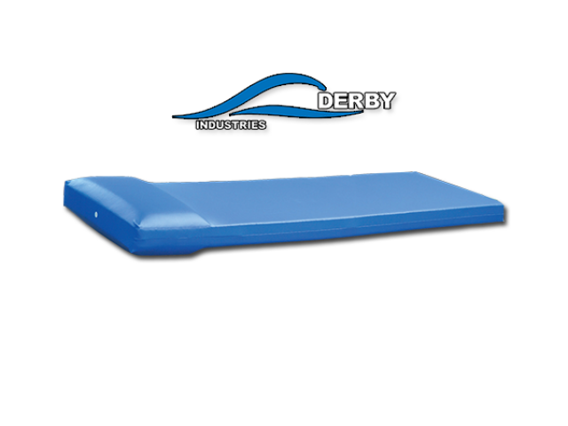 Correctional Mattress - SWS Group